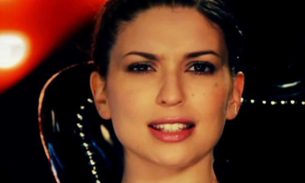 Lucie Bernardoni (saison 4) aujourd'hui