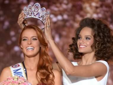 Miss France 2019 : les 30 Miss régionales ont été élues !