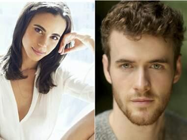 Harry et Meghan : les acteurs du téléfilm sont-ils ressemblants ?