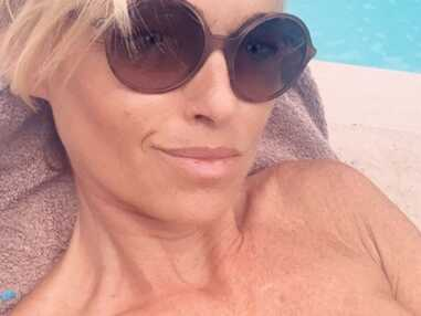 Bikini, plage, famille... Les vacances des people de l'été 2019 !
