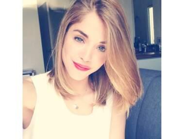 Alice Isaaz : tournages, animaux et vacances au soleil, l'actrice partage son quotidien sur Instagram