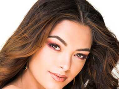 Miss Univers 2017 : voici toutes les candidates