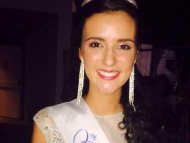 Miss France 2016 : découvrez les premières Miss régionales