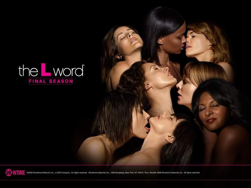 The L Word : Un final sous haute tension