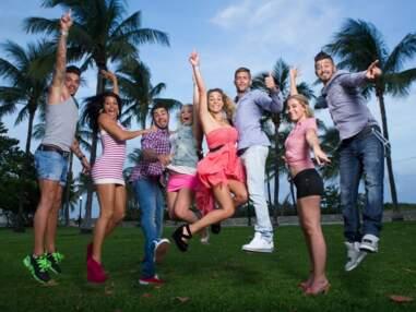 Les Marseillais à Miami (W9) : Tous les candidats !