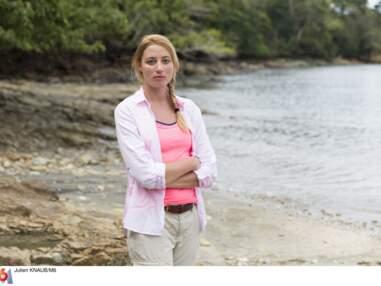 The Island : le visage des 22 aventuriers