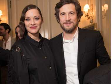 César 2017 : Marion Cotillard, Lily Rose-Depp... Revivez la soirée des révélations