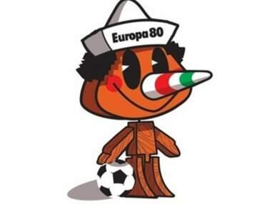 Péno, Rabbit, Super Victor... découvrez toutes les mascottes des Euros