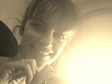 Laetitia Milot dévoile les coulisses de Plus belle la vie