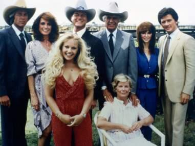 Dallas : Patrick Duffy, Linda Gray…Que sont devenus les comédiens de la série ?