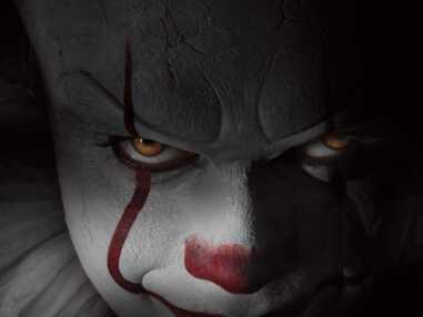 Ça, le remake : les clowns les plus terrifiants du cinéma
