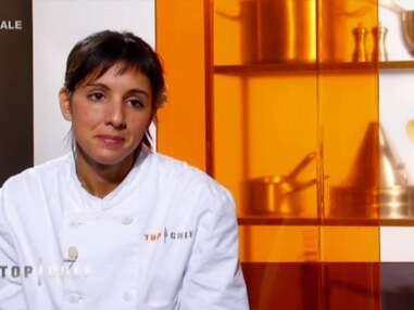Top Chef saison 4 : Le résumé LOL de la finale