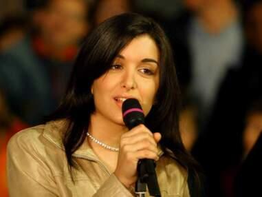 Star Academy : Jenifer, Georges-Alain, Elodie Frégé... Ils ont bien changé !