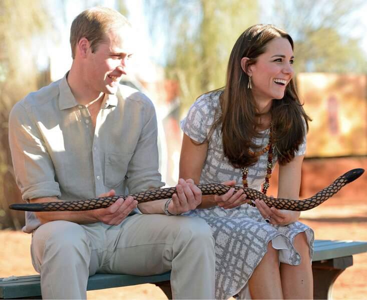 Kate, veux-tu lâcher ça s'il te plait ? C'est pas drôle !