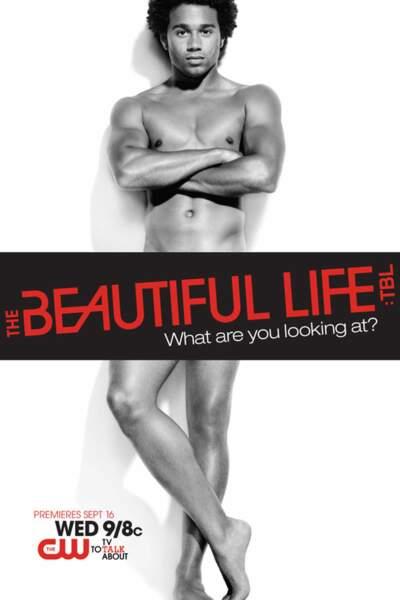 The Beautiful Life : Les acteurs ont eu beau donner de leur personne, la série n'a droit qu'à... deux épisodes !