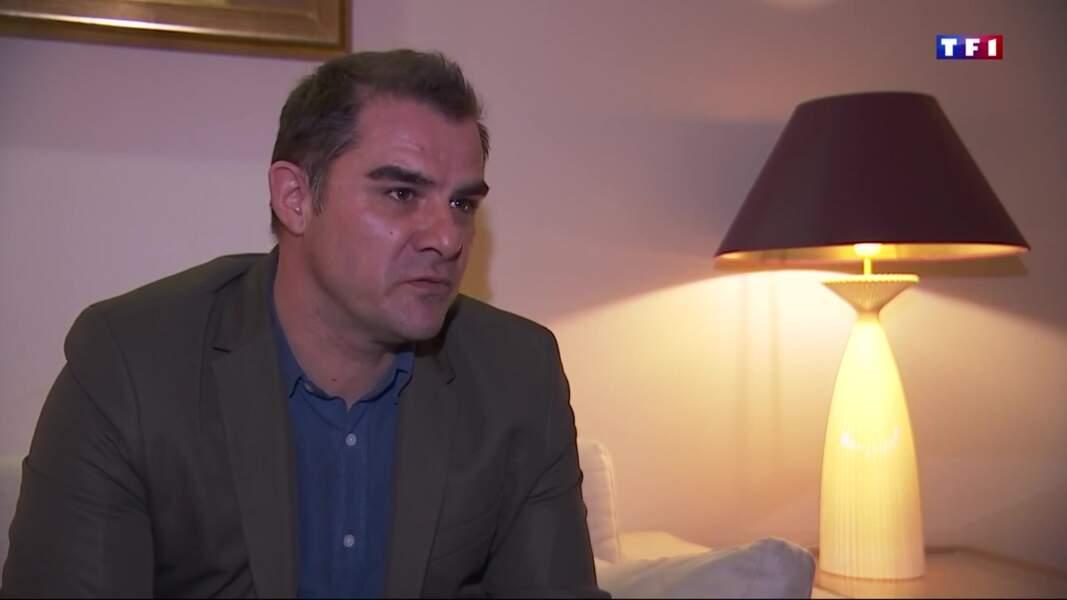 9. Alexandre, 417 828 €, Les 12 Coups de midi, TF1 (2011)