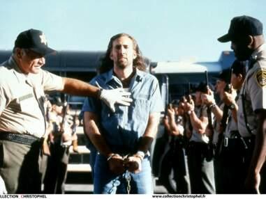 Nicolas Cage, Javier Bardem, Colin Farrell, Angelina Jolie : les pires coiffures au cinéma