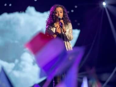 Destination Eurovision 2018 : qui sont les candidats de la deuxième demi-finale ?