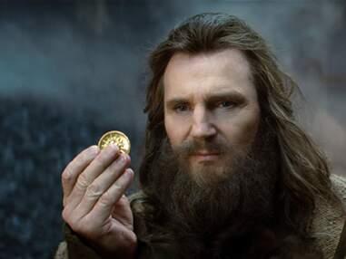 Sean Bean, Liam Neeson, Luke Evans : ces acteurs ont été Zeus…