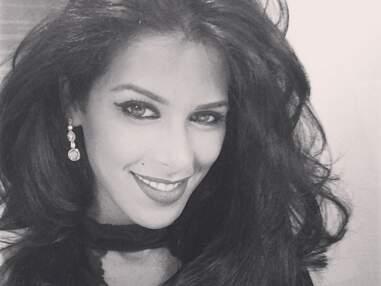 Instagram : Ayem et Afida Turner font le show à Cannes, Shy'm remercie sa maman
