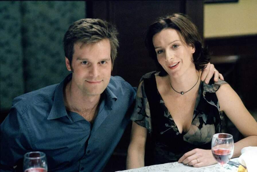 Six Feet Under : que sont devenus les acteurs de la série ? - Télé ...