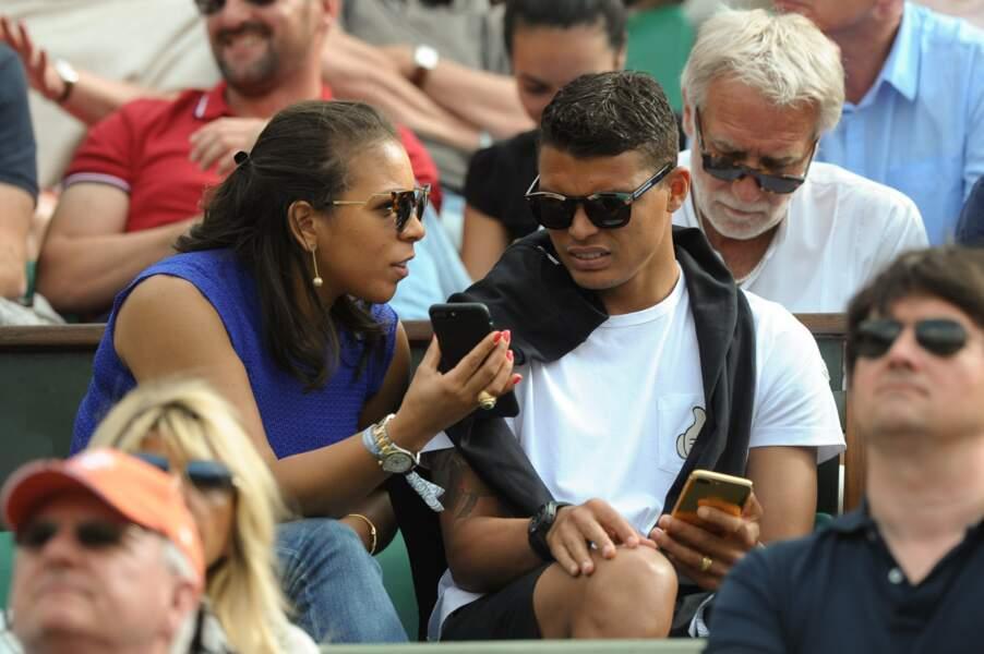 Thiago, t'en penses quoi de cette photo ?