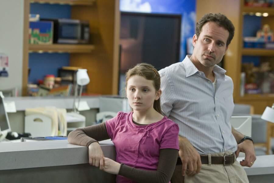 Ma vie pour la tienne (2009), une émouvante histoire de famille