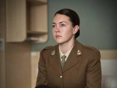 Downton Abbey, The Fall, No Offence : les héroïnes british au premier plan