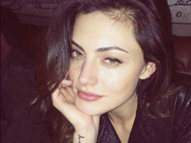 Phoebe Tonkin, la star de The Originals, se dévoile sur Instagram