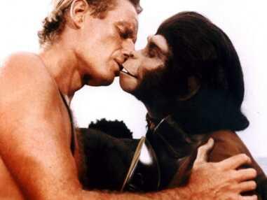 La planète des singes : l'évolution des costumes depuis les années 60