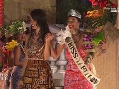 Miss France 2018 : découvrez les premières Miss régionales !