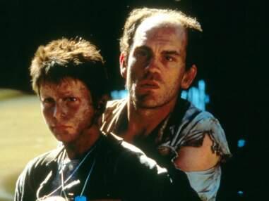 Christian Bale, le caméléon d'Hollywood
