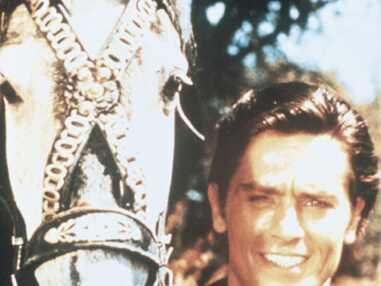 La tulipe noire, Ali Baba... Les 50 films les plus diffusés à la télévision