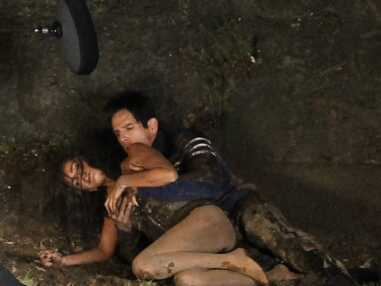 Penélope Cruz ultra sexy sur le tournage de Zoolander 2