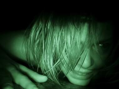 Régime et Halloween : Top 10 des films d'horreur qui font perdre le plus de calories