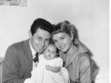 Debbie Reynolds-Carrie Fisher : retour sur une relation mère-fille compliquée
