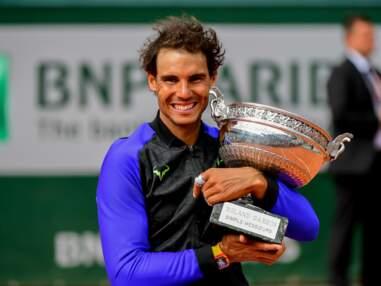 Qui sont les dix derniers gagnants de Roland-Garros ?