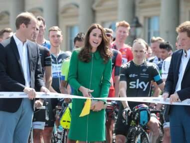 Tour de France 2014 : le best of insolite N°1