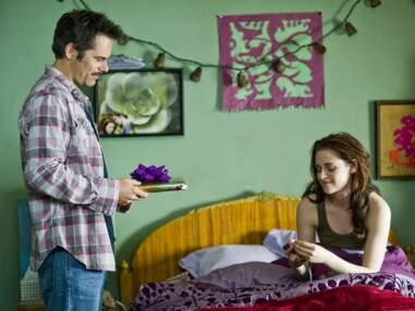 Twilight : mais que deviennent les personnages secondaires de la saga ?