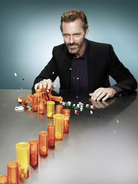 Une autre façon de jouer aux dominos