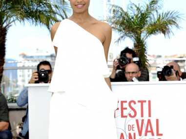 Cannes 2013: la classe Robert Redford, Elodie Bouchez sexy, Sharon Stone chez Cavalli