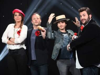 Laury Thilleman, PEF, Sandrine Quétier... revisitent les clichés des Français