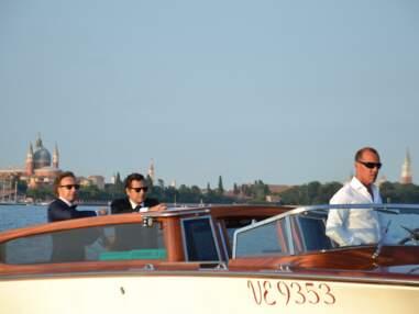 Stéphane Bern, Julien Doré, Claudia Cardinale... Tous de sortie pour Soir de fête à Venise (France 2)