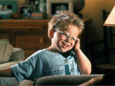 L'étonnante métamorphose de Jonathan Lipnicki, le petit garçon de Jerry Maguire