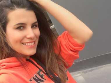 Instagram : Kelly Rohrbach comme à Malibu, Luciana Gimenez ultra-sexy à 47 ans...