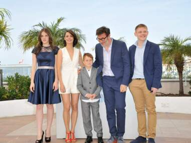 Cannes (jour 7) : Berenice Bejo rayonnante, Marion Cotillard illumine le red carpet
