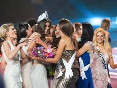 Miss Univers 2014 : Revivez les moments forts de l'élection !