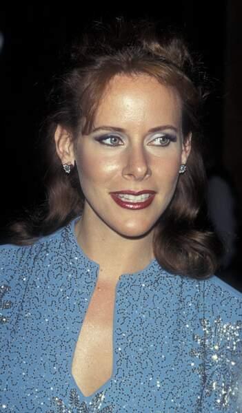 Sandra Nelson l'a remplacée entre 1997 et 1998, avant que Michelle Stafford ne revienne de 2000 à 2013
