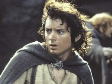 Le seigneur des anneaux : Que deviennent les acteurs de la saga ?