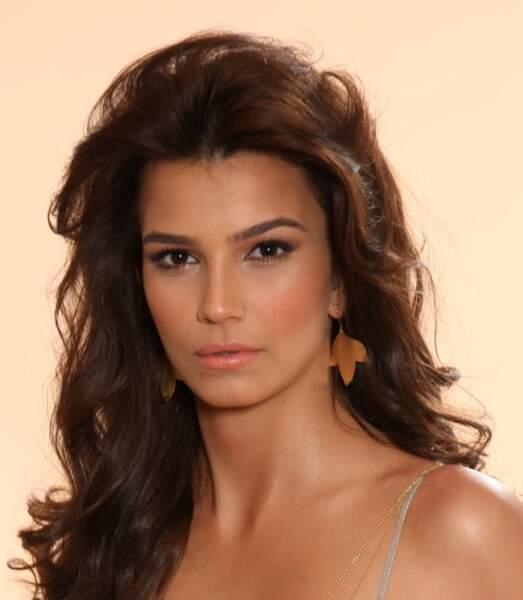 Miss Israël